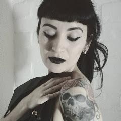 Angie Romero DIY