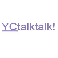 YC TalkTalk