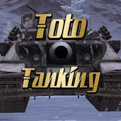 Toto Tanking