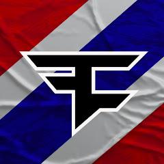 FaZe Clan Thailand