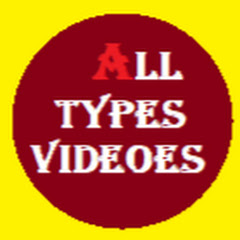 All TYPES VIDEO