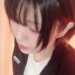 金子有希ちゃんねる シーズン3