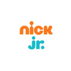 Nick Jr. UK