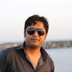 Mohd Obaid Travel Films
