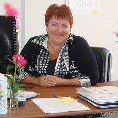 Университет видео Валентина Запорожец