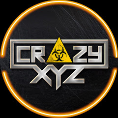 Crazy XYZ