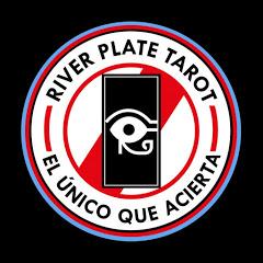 River Plate Tarot