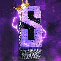 Sm1Le73rus Ps4