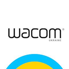 Wacom Ukraine