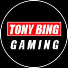 TonyBingGaming