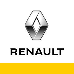 Renault Chile