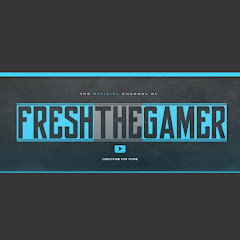 Fresh2Death876 The Gamer