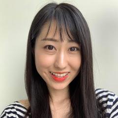 Chika VietVlog ベトナム探検隊