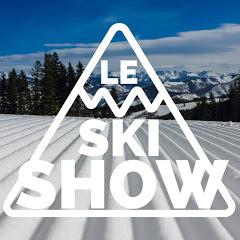 Le Ski Show