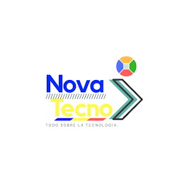 Nova TecnoBoy