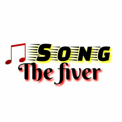 Song The Fiver