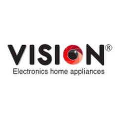 VISION Electronics