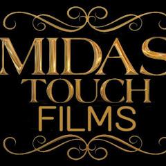 Midas Touch Films