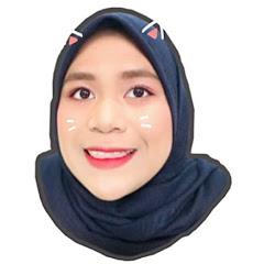 Lia Latifah