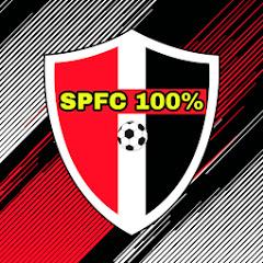 SPFC 100%