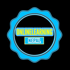 Online Learning Nepal