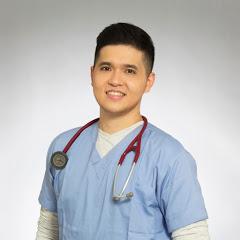 Dokter Vito