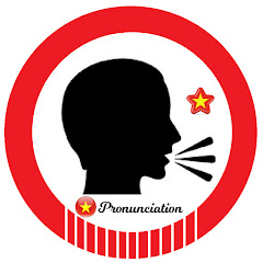 Pronounce Vietnamese