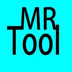 Mr. Tool
