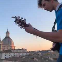 Jacopo e Fabio Mastrangelo