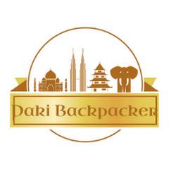 Paki Backpacker