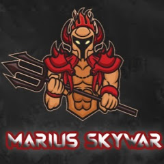 Marius SkyWaR
