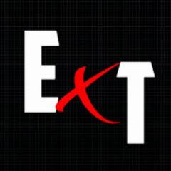 Extended YT