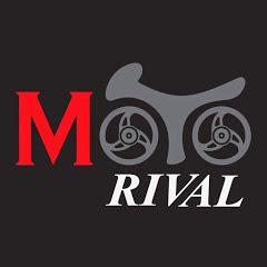 Moto Rival