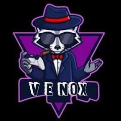 Yo Venox