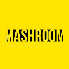 MashRoom マッシュルーム