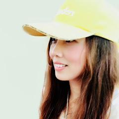玲玲微電影 SmileVlogTaiwan