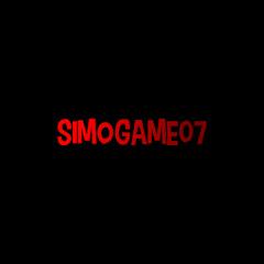 SimoGame07