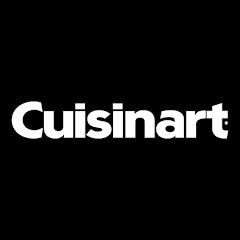 Cuisinart Canada
