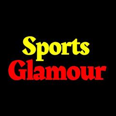 Sports Glamour