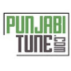 The Punjabi Tune