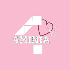 4 MINIA