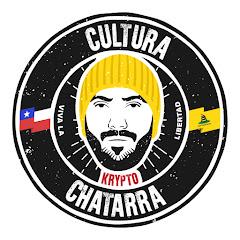 Cultura Chatarra