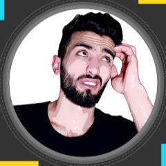 صالح العبدالله SALEHALABDULLAH