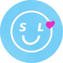 룰루랄라 스토리랩- Lululala Story Lab