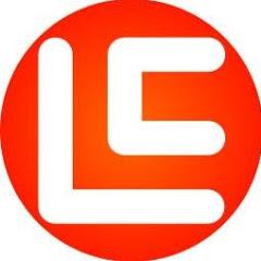 Kampung Inggris LC - Language Center