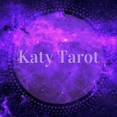 Katy Tarot