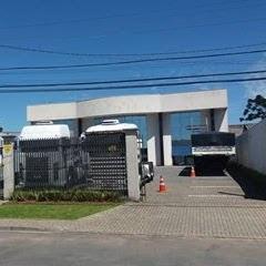 Ricardo Caminhoes Curitiba