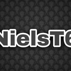 Niels T6