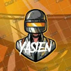 Yasein Gaming