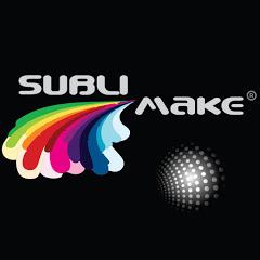 Sublimake Peru